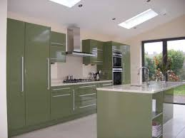 High Gloss Acrylic Kitchen Cabinets by High Gloss Paint Kitchen Cabinets Captainwalt Com