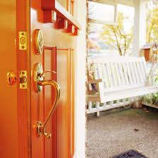 Exterior Doors Rona Windows And Doors Custom Eco Windows Door Installation Projects