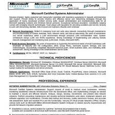 sample network administrator resume magic essays easy tricks to make your essay perfect sales related post of sales administrator resume objective