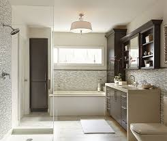 bathroom cabinet designs cabinet style gallery cabinetry