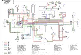 beetle wiring diagram usa thegoldenbug com wiring diagram components