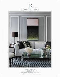 Home Design Show New York 2014 Marketing And Interior Design March 2014