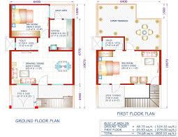 european style floor plans 2400 square feet house plans