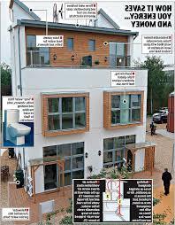 environmentally house plans home design designs eco plans homes environmentally house