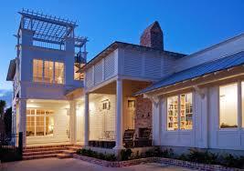 building a new house full circle at 107 washington the shoofly magazine bay st