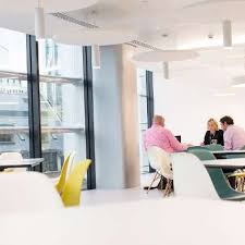 Service Desk Specialist Salary Worldpay Salaries Glassdoor