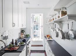 kitchen styling ideas kitchen styling ideas photogiraffe me