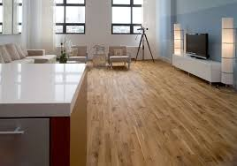 Laminate Or Tile Flooring Calvetta Brothers The Area U0027s Largest And Best Selection Of Flooring