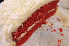 best red velvet cake recipe i heart recipes