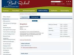 Bad Rodach Kosten Für Umzugsunternehmen In Bad Rodach