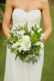 wedding flowers greenery green white alabama bouquet greenery hydrangea of the valley