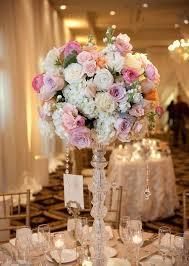 wedding flowers los angeles national golf course rancho palos verdes wedding