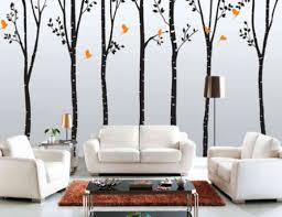 wall decor for living room cheap texture designs india philippines