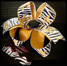 hair bows galore 29 best hair bows images on hair bows boutique bows