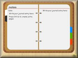 report writing template ks1 literacy