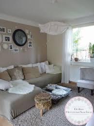 wohnzimmer deko ideen ikea uncategorized kleines wohnzimmer deko ideen ikea und wohnzimmer