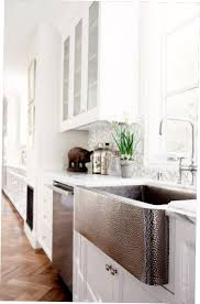 24 inch stainless farmhouse sink 24 inch stainless steel farmhouse sink sink ideas