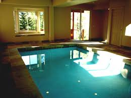 small indoor pools dart valley house the big cottage company home indoor pool and