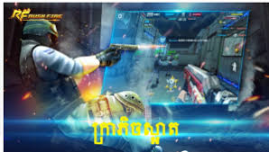 mod apk shooting mod apk unlimited money