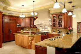 Chp Code 1141 by Kitchen With High Raised Bar House Plan 141 1141 Create A Cozy