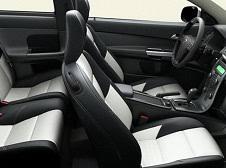 Volvo C30 Polestar Interior Overview 2013 Volvo C30 L Rickenbaugh Denver Colorado Sales