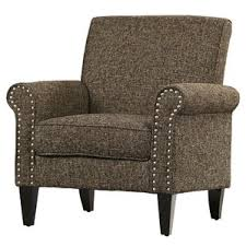 Brown Accent Chair Brown Accent Chairs Joss