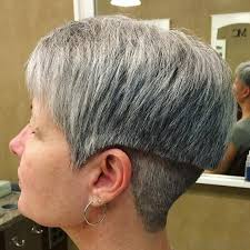 bi layer haircuts over the ears 50 excellent undercut short hairstyles for young women