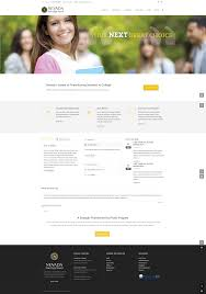 high school web design class web design midwestern technology indianapolis it consulting