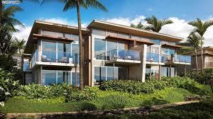0 makali u0027i st 14c wailea makena property listing mls 375481