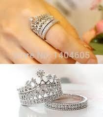king and crown wedding rings king and crown wedding rings wedding corners