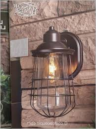 altair outdoor led coach light costco outdoor coach lighting best products industrial table ls