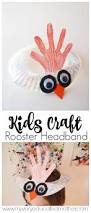 best 25 rooster craft ideas on pinterest chicken crafts easy