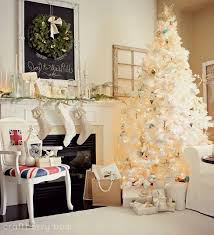 10 ways to decorate a mantel for