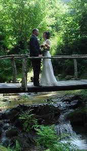 cheap wedding venues mn 12 terrific inns that offer elopement packages for 1 000 or less