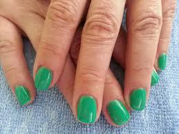 lele nails le le nails salon u0026 spa