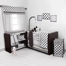 10 Piece Nursery Bedding Sets by 21 Inspiring Ideas For Creating A Unique Crib With Custom Baby
