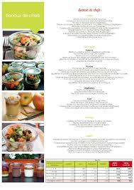 cuisiner comme un chef poitiers chef cuisiner 60 images imusa chef team comment cuisiner les