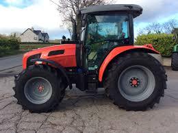 lamborghini tractor jb barrett tractors