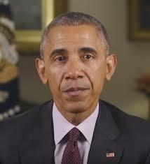dallasblack president obama delivers last thanksgiving speech
