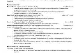custom academic essay on lincoln should intelligent design be