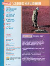 03 chapter 3 scientific measurement by claire christerson issuu