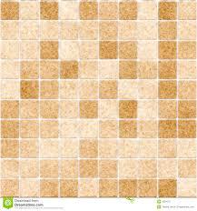 Gnl Tile Amp Stone Llc Phoenix Az by Photo Travertine Tile Floor Designs Images Leonardo Travertine