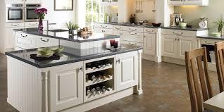 Kitchen Design Picture Gallery by Kitchen Design Norwich