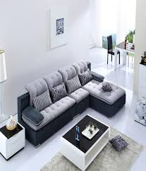 Sofa L Shape For Sale Furniture L Shaped Sofa L Shaped Sofa Sectional Sofa Grey