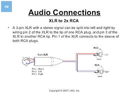 xlr jack wiring diagram u2013 the wiring diagram u2013 readingrat net