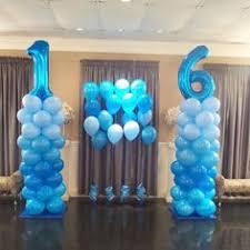 balloon delivery asheville nc decoracion con globo frozen 58
