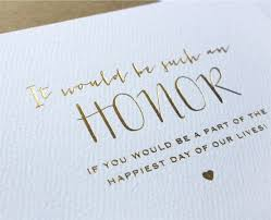 bridesmaid card wording 22 best bridesmaids images on be my bridesmaid