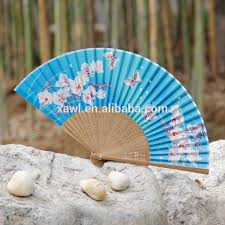 hand fans for sale asian decorations silk fan chinese fans for sale gys802 4 buy