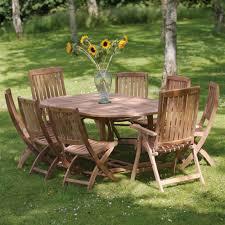 Teak Garden Benches Bramblecrest Chesterton Teak Garden Furniture Set Internet Gardener