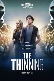 best 25 the thinning movie ideas on pinterest stranger things 2